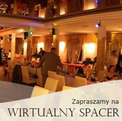 Wirtualny spacer Łaźnie tropików Małpi gaj w Hotelu 3 Światy Gliwice