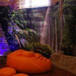 atrakcje hotelu Hotelu Trzy Światy w Gliwicach
