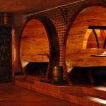 bohema Galeria w restauracji Spotkania przy winie Łaźnie tropików Małpi gaj w Hotelu 3 Światy Gliwice