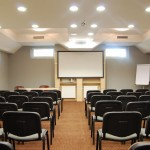sala konferencyjna srednia