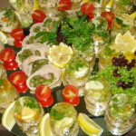 catering gliwice