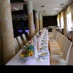 restauracja gliwice