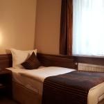 hotel gliwice